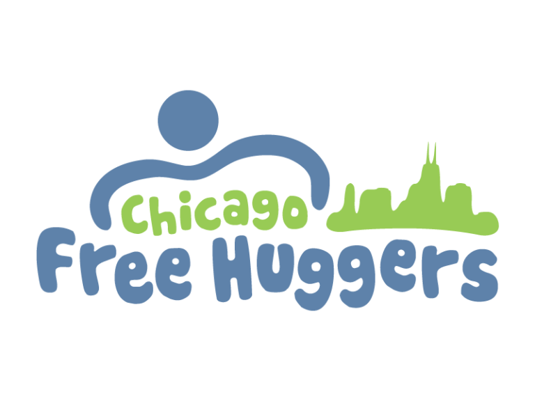 Chicago Free Huggers