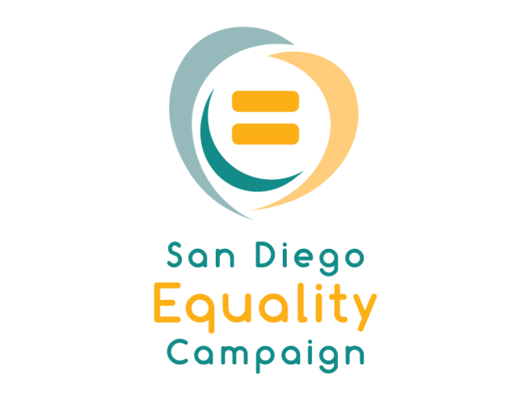 San Diego Equality Campaign