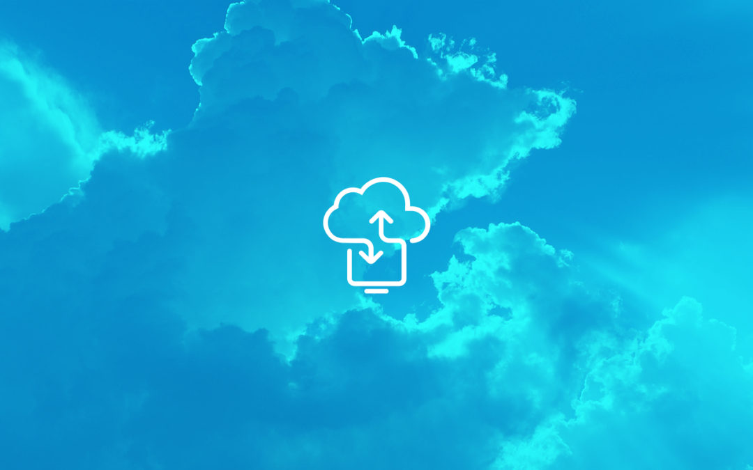 Cloud Drive Roundup